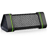 Outdoor Sports 5W Bluetooth V2.0 + EDR Speaker Wite Micro USB