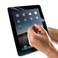 [6-Pack] Prémio alta definição clara Protetores de tela para iPad 2/3/4
