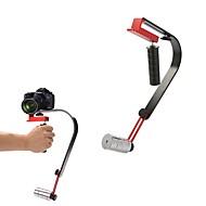 New Professional Video Steadycam stabilizzatore per Digital Compact Camera Phone Gopro P0004852 spedizione gratuita