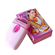 Mini Women's Shaver Graphic Carton