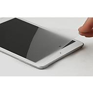 anti-éblouissement Protecteur d'écran mat pour Mini iPad 3 Mini iPad 2 Mini iPad w / tissu de nettoyage