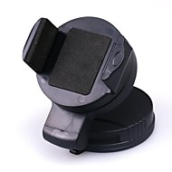 Neutral Tom-A Universal Car Windshield Swivel Mount Holder for iPhone 4/4S