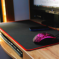 Sharkoon extra grande mousepad juegos lockrand