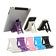 Folding Holder Multi-stand for iPhone6 iPad Smart Phone Tablet PC