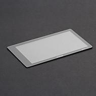 FOTGA® NEX-5C Professional Pro Optical Glass LCD Screen Protector