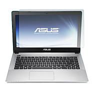 Asus Laptop Screen Protector