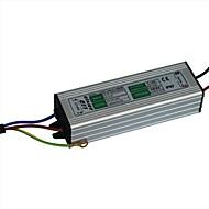 jiawen® 30w 900ma led virtalähde johti vakiovirta kuljettaja virtalähde (dc 24-36v output)