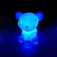 rat Rotocast kleur veranderende nachtlampje