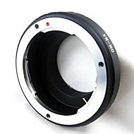 olympus ancienne monture om pour Samsung NX montage lentille adaptateur NX5 NX11 NX20 NX10 NX200
