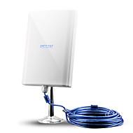 pintop pt-N96 hög effekt usb trådlöst nätverkskort CMCC wlan wifi signalen förstärkning mottagare