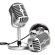 k-mikrofon pc-058 mikrofon pojemnościowy klasycznej