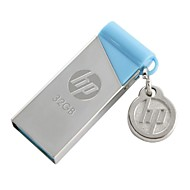 hp v215b 32GB USB 2.0-Flash-Laufwerk