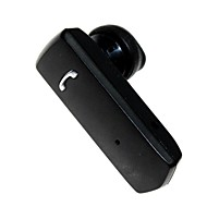 YongLe® MHi900 V4.0 Anti-Radiation Hands-free Calls Bluetooth Earphone With Microphone For Samsung(Assorted Color)