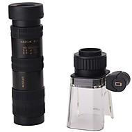 10-120x 30 mm Monocolo Alta definizione / Visione notturna Completamente rivestito Uso generico / Per birdwatching / Da cacciaBinocolo