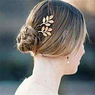 kultainen lehdet lehdet reuna clip