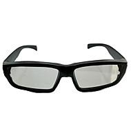 luce polarizzata Skyworth-circolare non lampeggiante occhiali 3d, Sony, LG, Konka, Changhong, miglio polarizzata occhiali 3d 3d tv