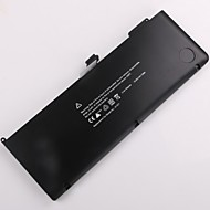 laptop-batteri 5200mAh 10.95v for eple a1286 1321661-5211 661-5476