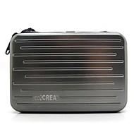 Anti-Shock Carry Travel Case Bag for Transcend StoreJet/Seagate Backup Wireless Plus Slim Portable External Hard Drive