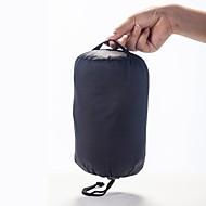 28 L Zainetto a sacco Dry Bag Impermeabile Pesca Scalate Nuoto Spiaggia Ciclismo/Bicicletta Viaggi Campeggio e hikingOmpermeabile