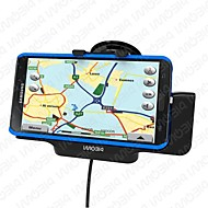 iMobi4 Case Compatiable Car Mount Holder for Samsung Galaxy Note3 with Hands Free