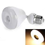 OEM E26/E27 5 W 29 SMD 2835 380-400 LM Warm White Spot Lights AC 85-265 V