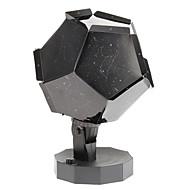 aikuinen tiede vuodenajat tähtitaivas tähdistö projektio valot