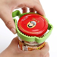 Ouvre-couleurs de bonbons assistés manuellement (couleur aléatoire)