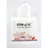bag pny não tecido saco de compras portátil