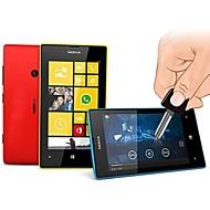 Premium Tempered Glass Screen Protective Film for Nokia Lumia 520