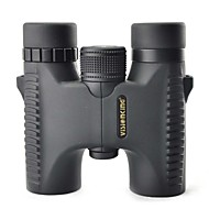 Visionking 10x26 Bak4 Portable Roof Binoculars Fernglas Jumelles Scope Telescope