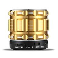 Utomhushögtalare 2.0 CH Trådlös Bärbar Bluetooth Utomhus Land
