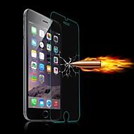 woka®premium hartowana szyba ochronna flim przypadku dla iPhone 6