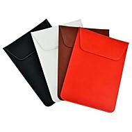 yksilöllinen muoti PU nahkakotelo iPad Mini 1/2/3 (eri värejä)