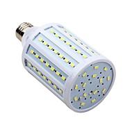 E26/E27 20 W 98 SMD 5730 1800 LM Warm White / Cool White T Corn Bulbs AC 220-240 V