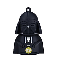 personaje Darth Vader zp usb 8gb pen drive Flash