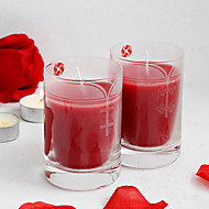 Wedding Fragrance Candle