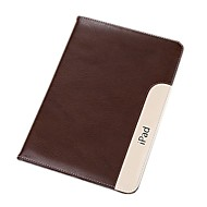 new Classical Leather Case 9.7 inch Cover Pouch Stand For ipad 4&ipad 3&iapd 2