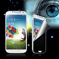 heijastamaton yksityisyyden näytönsuoja Samsung Galaxy S5 i9600