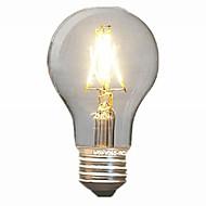 E27 4w Retro Industry Incandescent Bulb 400lm Warm White (220V-240V)