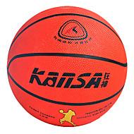 6 # pu basketball game padrão