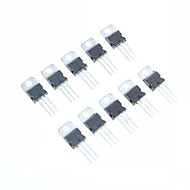 lm317 za 220 regulator napona ic tranzistor LM317T 15V (10pcs)