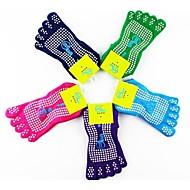 Yoga Socks Anti-skidding/Non-Skid/Antiskid Stretchy Sports Wear Women'sYoga