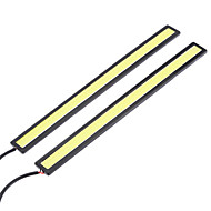 4 Bi-pinlamper (Natural White 450-500 lm- AC 12