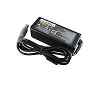 20v 4.5a 90w AC Notebook Power Adapter Ladegerät für Lenovo ThinkPad R61e r61 t60 t61 x61 x200 SL400 t410