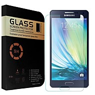Tempered Glass Film Screen Protector for Samsung Galaxy A5