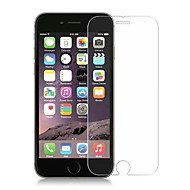 """0.4mm Anti-Shatter Anti Shock Explosion-Proof Tempered Glass Screen Film for iPhone 6S/6 4.7"""""""