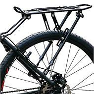 Vélo Supports à vélos Cyclisme/Vélo Vélo tout terrain/VTT Vélo de Route Cyclotourisme Pratique en alliage d'aluminium