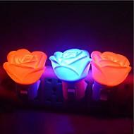Lampes de nuit/Lumière décorative - Coway - AC 220 - ( V ) - CA - Blanc chaud - 1 - ( W ) - ( Etanche )