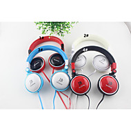MA-5 Apple Samsung HTC Millet Phone Headset Sound Control