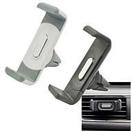 universale aria dell'automobile da 6 pollici vent mount supporto del telefono supporto culla per iPhone e Samsung